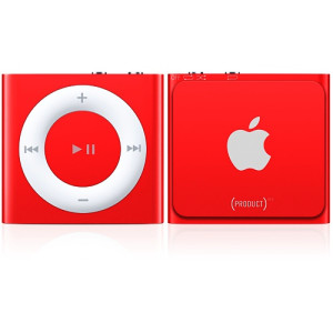 2012-ipodshuffle-product-red