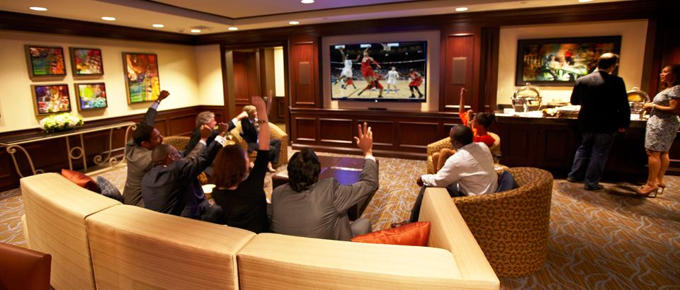 City-Club-of-Washington-DC-President-media-room-960x410_rotatingGalleryFront